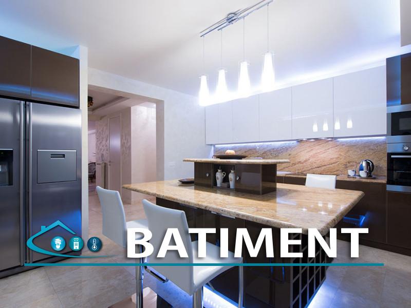 electricit g n rale pouget electricit. Black Bedroom Furniture Sets. Home Design Ideas