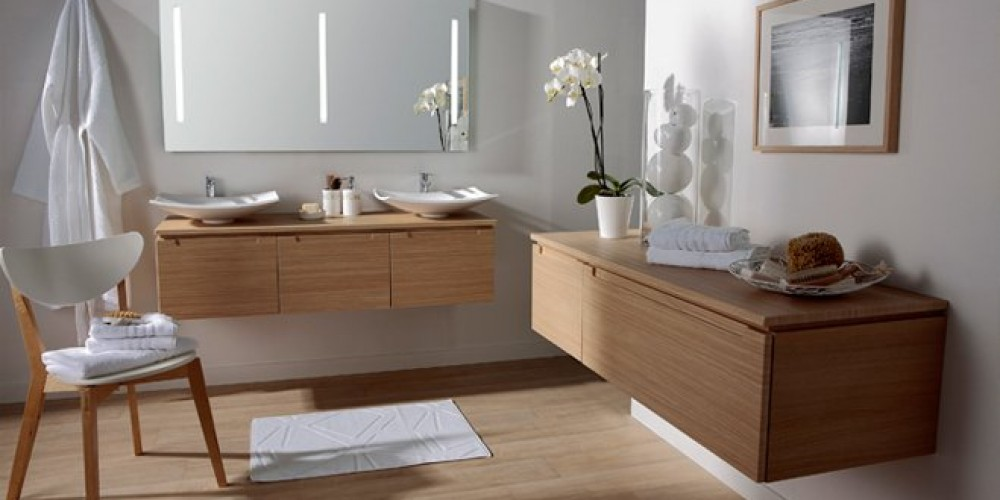 http://pouget-confort.fr/wp-content/uploads/2015/10/salle-de-bain.jpg