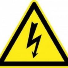 Propriétaire/Locataire – Vos obligations en matière de sécurité électrique
