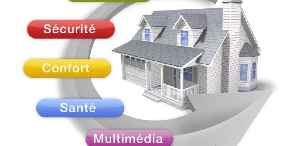 http://pouget-confort.fr/wp-content/uploads/2015/09/maison_secteurs2-e1441182535847.jpg